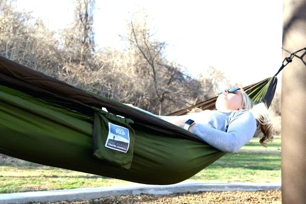 Have Fun With A Portable Hammock Gonzaga Law Review