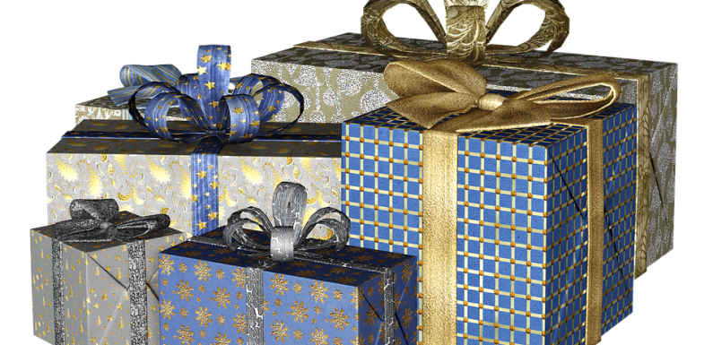 The Best Ideas For Gifts Intended For Holiday Party Hosts