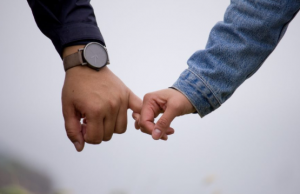 good enough relationship