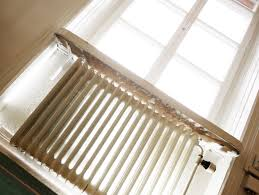 Keep Yourself Warm With The Use Of Traditional Radiators