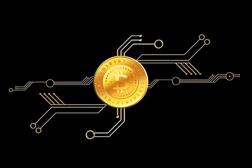 How To Trade Cryptocurrencies Or Bitcoins?