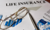 Why You Should Get Life Insurance In College