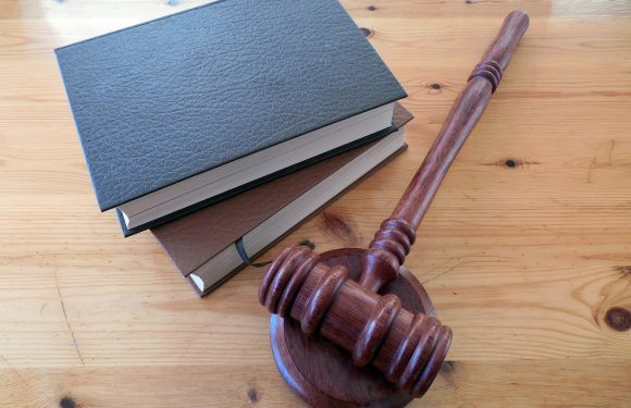 Top 5 Important Things That You Need To Ask Medical Malpractice Lawyer!!!