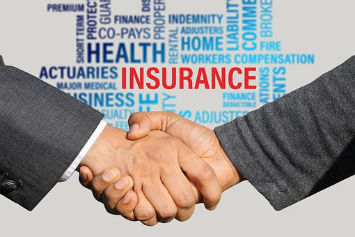 Ways Involved In Selecting The Right Life Insurance Policy