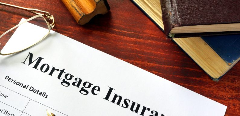 Top-Notch Tips For Refinancing Mortgage Loans!