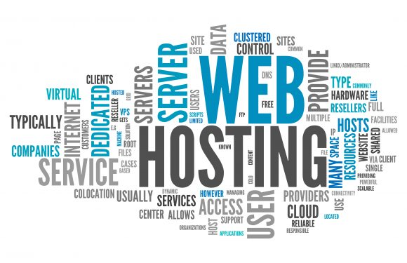 Here Are The Main Five Points That Everyone Should Know About Web Hosting Before Signing Up