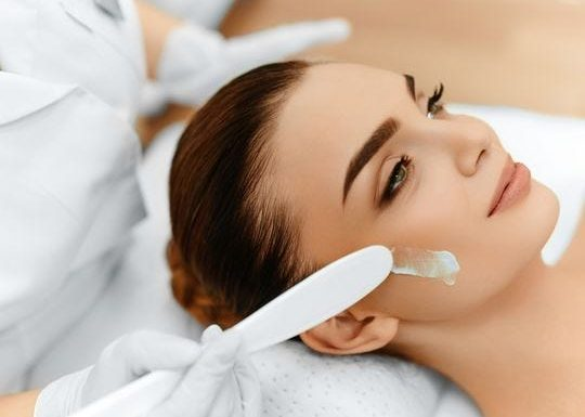 Botox Treatment to Combat Aging