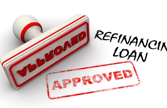 Refinancing Loans for Bad Credit Are Not a Quick Fix for Spending Woes