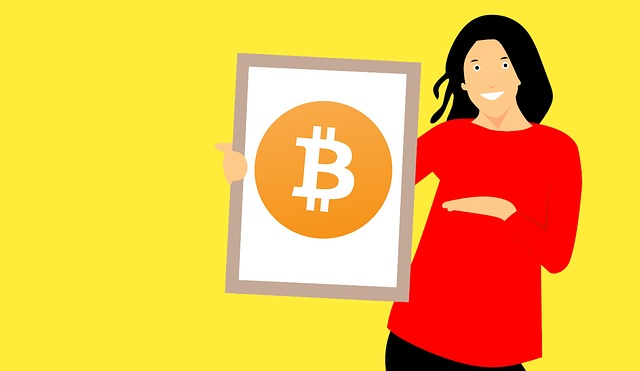 Buy and sell bitcoins on different exchanges with different how to calculate betting payouts