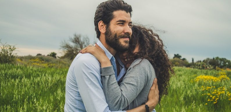 An Ultimate Beginner's Guide To Begin A New Relationship!