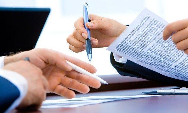 Interpreting the Balance Sheet
