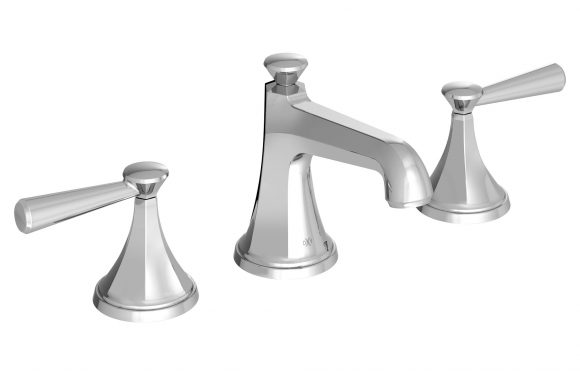 How To Install Valves And Faucets In Your Home