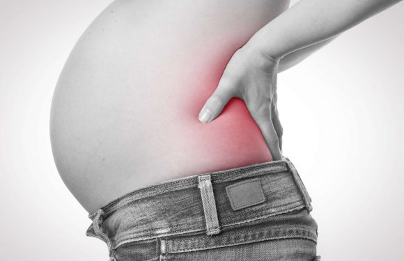 Guidance about the Tips for Relieving Pregnancy Sciatica