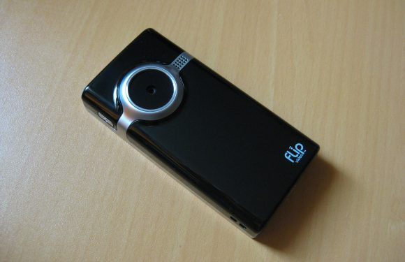 Optimizing The Use Of Your Flip Mino Ultrahd Camcorder Today
