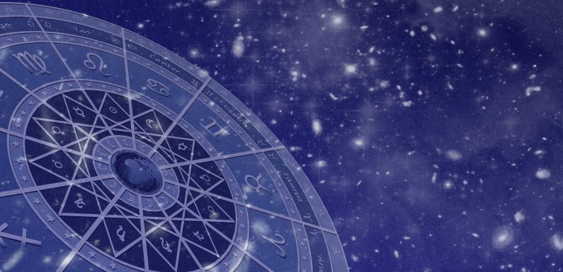 Compatible Horoscope Signs