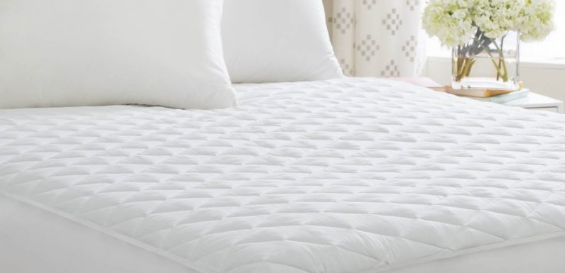 Mattress Buying Advice for Couples