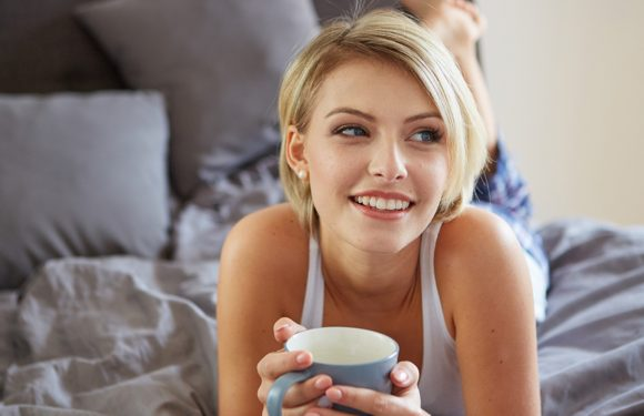 The Truth About Coffee Benefits and Women's Health