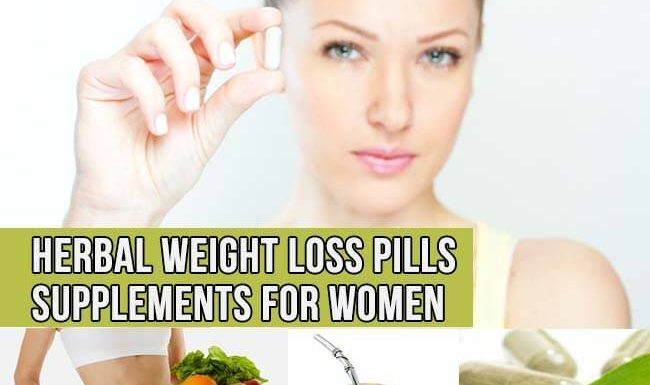 New Weight Loss Pills – Know about the new pills