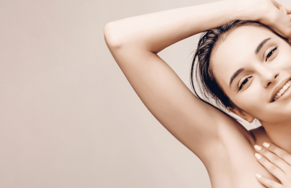 Some Myths About Laser Hair Removal That People Doesn't Know!! Check Here
