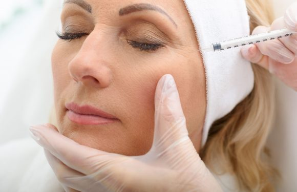 4 Important Things That You Should Know About Getting The Botox Treatment